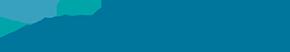 Parkway Pantai Logo