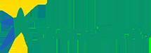 Star Hub Logo